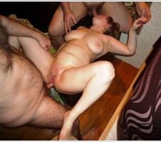 Порно мульты лара крофт 2