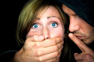 изнасилование во время летних каникул порно онлайн фото