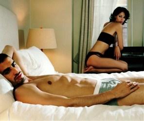 Алина Неповторима В Этом Наряде Порно И Секс Фото С Молоденькими