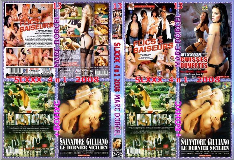 pornofilm-s-syuzhetom-hd
