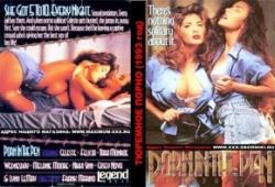 Леди порно lady porno la coccolona midnight party online