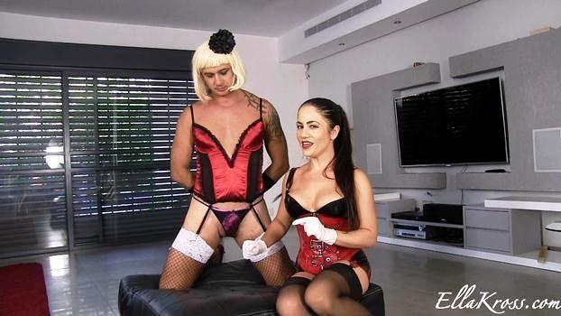 Секс втроем порно доминирование женское стран снг фото секса фото