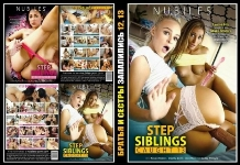 dvd-bratya-i-sestry-zapalilis-12-13-step-siblings-caught-12-13-2-v-1