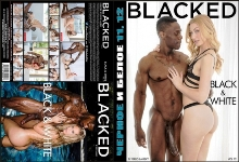 dvd-chernoe-i-beloe-11-12-black-white-11-12-blacked-greg-lansky