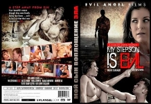 dvd-moj-syn-voploshchenie-zla-my-stepson-is-evil