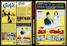 dvd-retro-70-h-seks-v-komiksah-kitayanka-sex-in-the-comics-1972-china-girl-1974-2-v-1