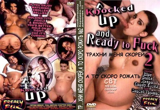 smotret-porno-film-trahni-menya-esli-smozhesh